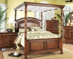 Tropical Island Bedroom Furniture Best 25 Tropical Canopy Beds Ideas On Pinterest Canopy Beds