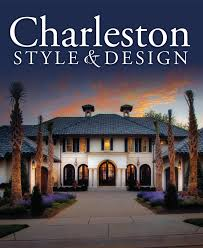 Charleston Style Homes Charleston Style Images Reverse Search