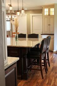 cambria quay kitchen traditional with remodel chicago hardwood