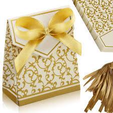 wedding cake bags wedding cake bags ebay