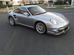 2011 porsche 911 turbo used 2011 porsche 911 turbos turbo at eurospeed imports