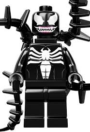 25 lego marvel superheroes deadpool ideas