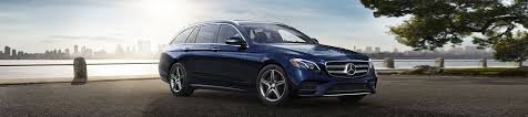 lexus car sales bristol used car dealer in new britain manchester waterbury ct k and g cars