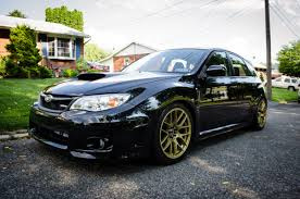 2011 subaru wrx modified 2011 2014 wrx and sti picture thread part 3 page 840 nasioc