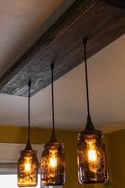 Make Your Own Pendant Light Fixture Make Your Own Custom Pendant Light Fixture Tangent Topia