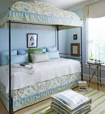 traditional home bedrooms gorgeous guest bedrooms traditional home