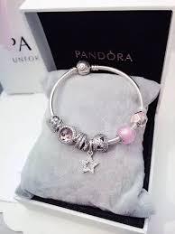 pandora bangles bracelet images Best 25 pandora bangle ideas pandora jewelry sale jpg