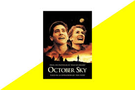 movies with thanksgiving scenes best movies about fall and autumn reader u0027s digest