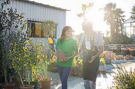 nature u0027s path blog home gardens u0026 growing