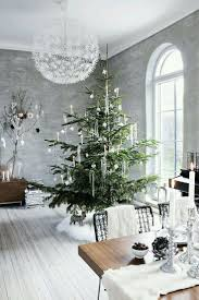 25 best holiday decor images on pinterest holiday ideas