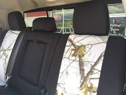 tactical jeep seat covers 2010 20012 dodge seat covers covers u0026 camo