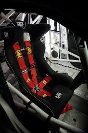 volkswagen race car volkswagen ameo race car produces 205 hp is super fast