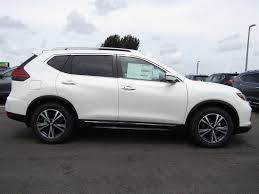 nissan finance zip code new rogue for sale reed nissan