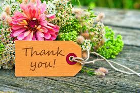thank you flowers thank u jaan seo tutorial