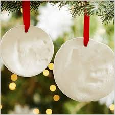 25 baby u0027s first christmas ornaments page 2