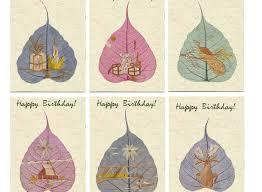 card templates christmas birthday cards breathtaking christmas