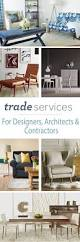 Interior Design Service by 24 Best Gutters Images On Pinterest Copper Gutters Rain Chains
