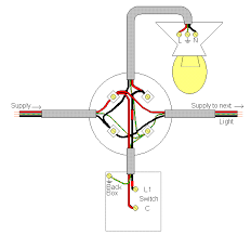 wiring diagram lighting circuit diagram australia australian in