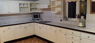 replacement kitchen cabinet doors nottingham painting kitchen cabinets