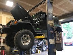 jeep frame jeep wrangler frame repair parts manufacturer and installer