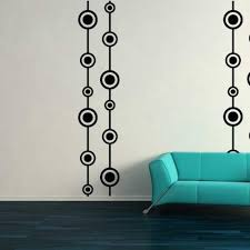 wall designs designs on walls custom nice wall painting design 7075 inspiration