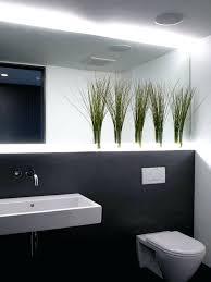 sinks small corner sink for powder room vanity rooms corner sink