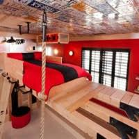 cool guy bedrooms modern small bedroom designs www redglobalmx org