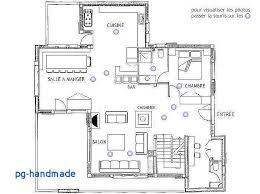 plan cuisine 10m2 table salle à manger carrée proche cuisine aménagée fraîche plan