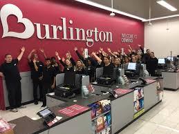 burlington coat factory wedding registry steve svp store operations and administration linkedin
