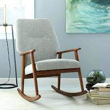 Affordable Rocking Chairs Nursery Affordable Rocking Chairs Nursery Bedrooms Sets Modern Angelrose