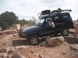 2004 land rover discovery off road 1997 land rover discovery 2 news reviews msrp ratings with
