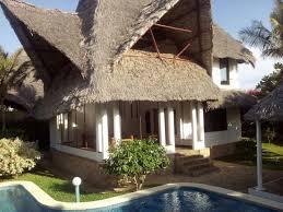 malindi kenya properties malindi beach plots malindi cottages