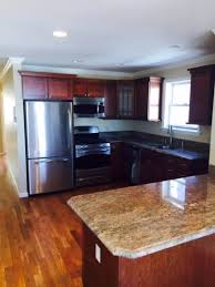 homes for rent in bronx ny