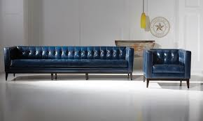 american leather sofa prices creative of american leather sofa american leather sofa prices most