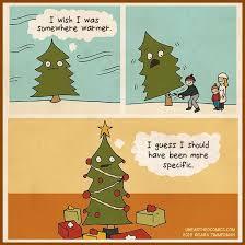 Christmas Tree Meme - life of a christmas tree meme by mustafatopi memedroid