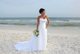 wedding dresses panama city fl panama city florida destination photo by