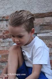 cute 12 year old boy haircuts