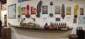november 2014 u2013 breweries wineries and the fun in between