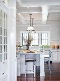 20 exciting open concept kitchen design ideas