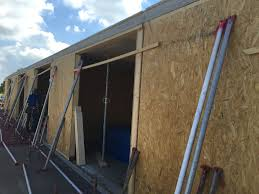 Structural Insulated Panels Homes Hemsec Structural Insulated Panels Sips Used For Netherlands
