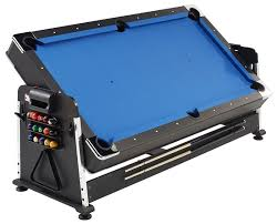 pool and ping pong table revolver 3 in 1 pool air hockey and table tennis table 7ft free