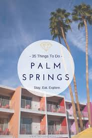 Palm Desert Private Oasis Vacation Palm Springs Best 25 Palm Desert Ideas On Pinterest Palm Springs California