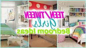 home design teenage bedroom ideas decorating tips youtube