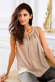 best black friday deals of 2017 blouses buy the latest fashion clothing shoes accessories and