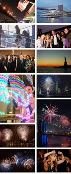 premium all inclusive 4th of july musical fireworks cruise nyc