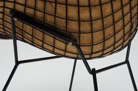 harry bertoia diamond chair for knoll u2013 finch hudson u2013 finch life