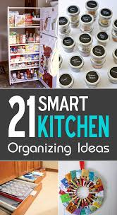 592 best organize images on pinterest home ideas and diy
