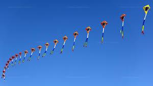 Windart Giorgio Di Iorio Photo Ischia Ischia Wind Art Festival Degli