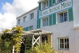 chambres d hotes noirmoutier top 10 des hôtels à noirmoutier en l ile réservez sur hotels com