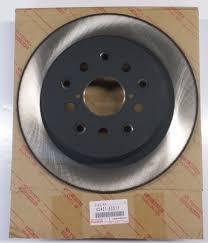 used lexus gs400 parts brakes lexus gs300 gs400 gs430 toyota lexus bnib genuine